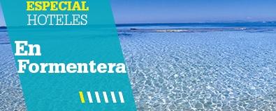 Ofertas de hoteles en islas baleares para agosto ofertas - Ofertas lanzarote agosto ...