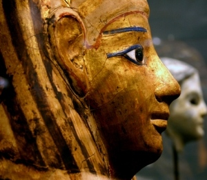 Egyptian Museum Barcelona Tickets