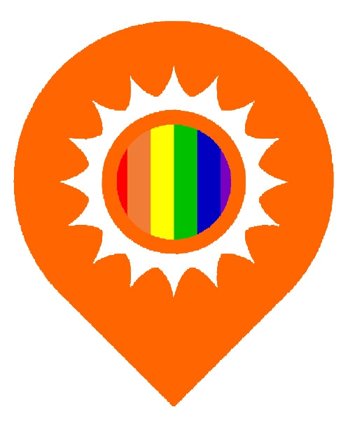 sala biellese gay singles Do you love chatting and flirting if so, you'll love michigan chat city sign up now and see who's online and eager to get to know you better, michigan chat city.