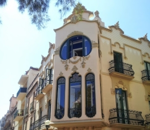 Barcelona Tours Gay - Sitges