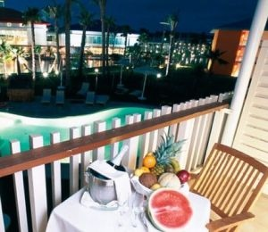 Port aventura hotels offers hotels in port aventura accommodation in port aventura - Port aventura accommodation ...