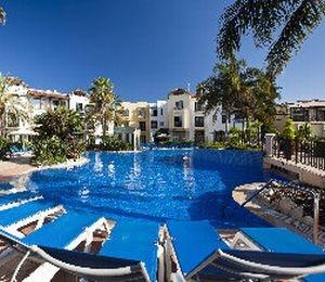 Ofertas port aventura hoteles dentro del parque - Hotel salou port aventura ...