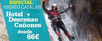 Precios y ofertas hotel pirineo catal n deporte de - Hotel en pirineo catalan ...