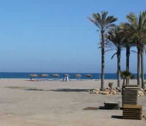 Precios y ofertas de hoteles en vera costa de almer a for Hoteles en vera almeria