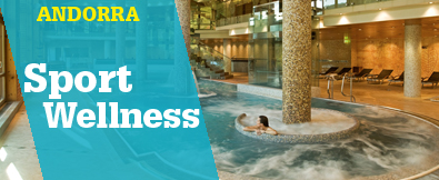 OfertasSport Wellness Andorra
