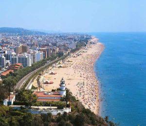 Ofertas de hoteles barcelona