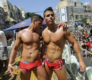 barcelonagay