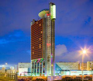 Hoteles en barcelona 5 estrellas ofertas de hoteles en for Buscador de hoteles en barcelona