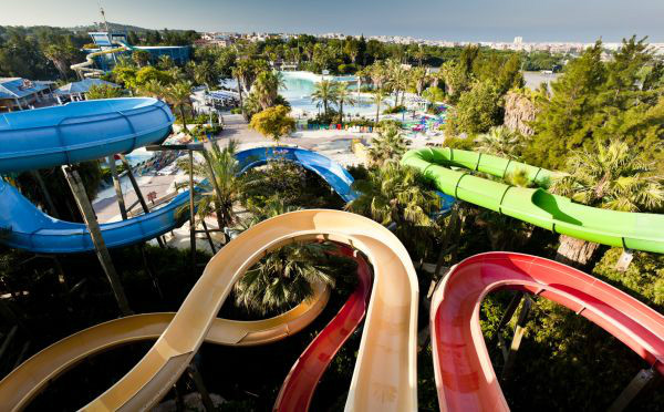 hoteles en salou con piscina climatizada ofertas de