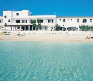Hotels In Formentera Offers