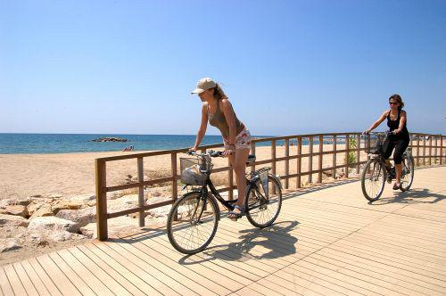 Hoteles en cambrils con piscina climatizada ofertas de hoteles en cambrils con piscina - Hoteles con piscina climatizada en asturias ...