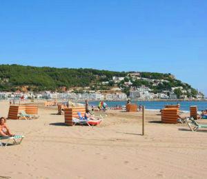 Ofertas hoteles nerja primera linea playa