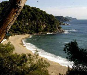 hoteles en lloret de mar con piscina para agosto ofertas
