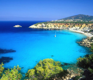 Offers Hotels in Ibiza