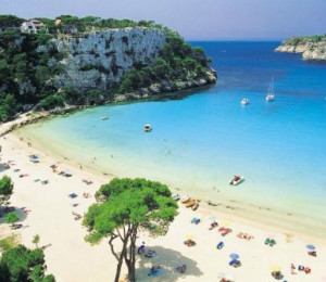 Offers Hotels in Minorca