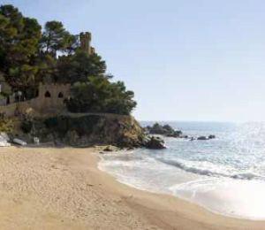 Hoteles en la costa brava con piscina climatizada for Hoteles en lloret de mar con piscina climatizada