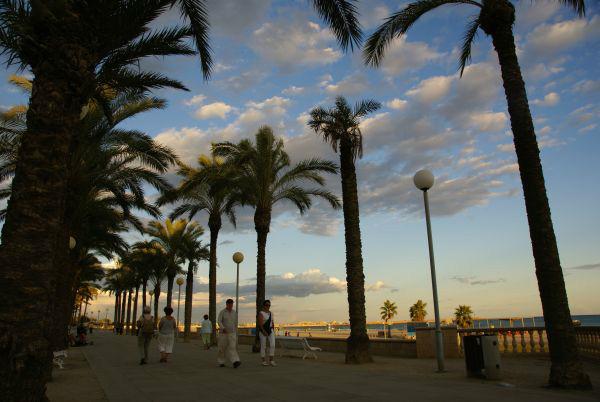 Hoteles cerca de barcelona con encanto costa del garraf for Hoteles con encanto bcn