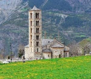Hoteles en los pirineos para el puente del 1 de mayo - Hotel en pirineo catalan ...