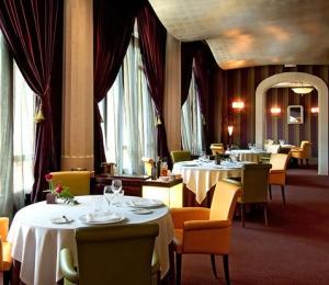 Precios y ofertas de hotel casa fuster en barcelona barcelona - Restaurante casa fuster barcelona ...