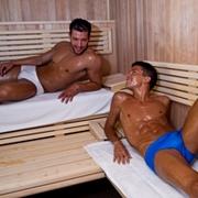 hotel axel barcelona urban spa gay friendly 4 hotel in barcelona hotel. Black Bedroom Furniture Sets. Home Design Ideas