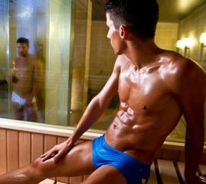 masajes gays en barcelona gràcia