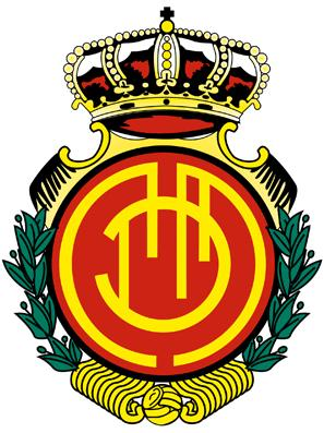 Entrada al partido fc barcelona vs real mallorca - Logo equipe de foot espagne ...