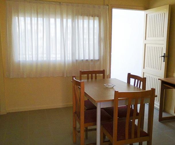 Precios y ofertas de hotel apartamentos el alamo en playa de gandia costa valenciana - Apartamentos en gandia baratos verano ...