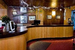 Precios y ofertas de hotel kandahar en pas de la casa - Hotel kandahar pas de la case ...