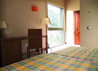 AJ Hotel & Spa - room photo 907341