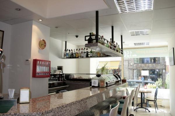 Precios y ofertas de hotel els cims en pas de la casa grandvalira - Hotel cims pas de la casa ...